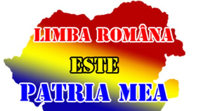 Lingvist | O zi de sărbătoare dedicată limbii noastre are rolul de a ocroti limba română