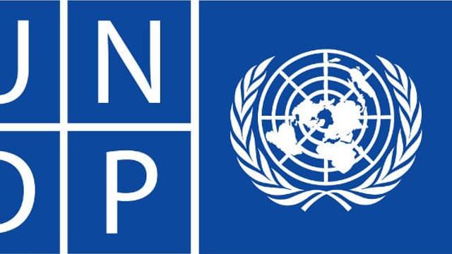 PNUD și Agenția Austriacă de Dezvoltare oferă sprijin financiar nerambusabil pentru crearea bazinelor de acumulare a apei