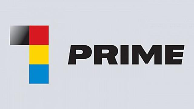 Consiliul Audiovizualului a amendat Prime TV la sesizarea repetată a Consiliului de Presă