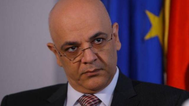 Raed Arafat: Pompierii din România și din Rep. Moldova vor putea interveni pe ambele maluri ale Prutului, în regim transfrontalier
