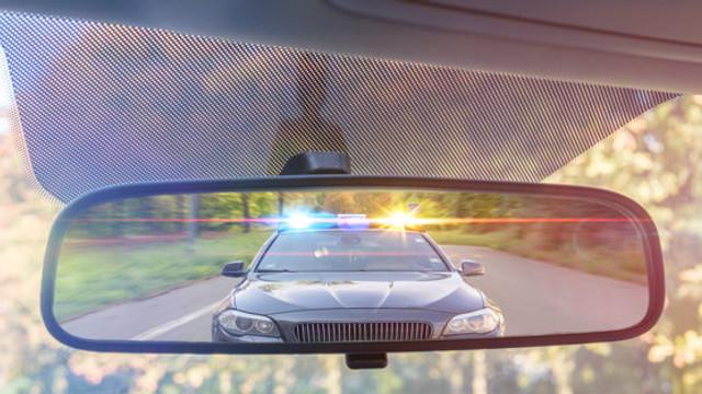 Acţiune de amploare într-un stat american: Registrul Auto a suspendat peste 2.400 de permise de conducere