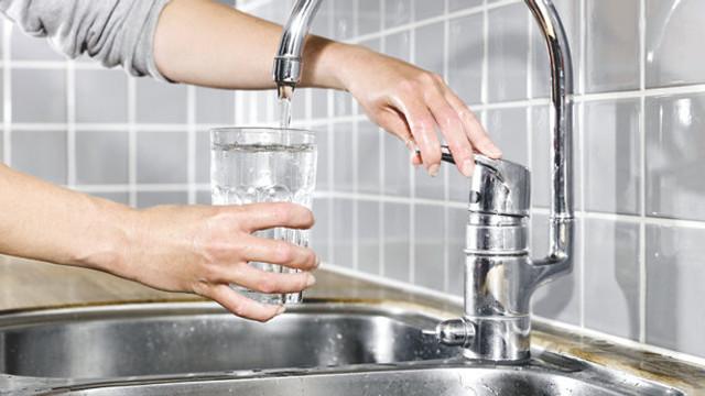 Fără apă la robinet pe mai multe străzi din Chișinău