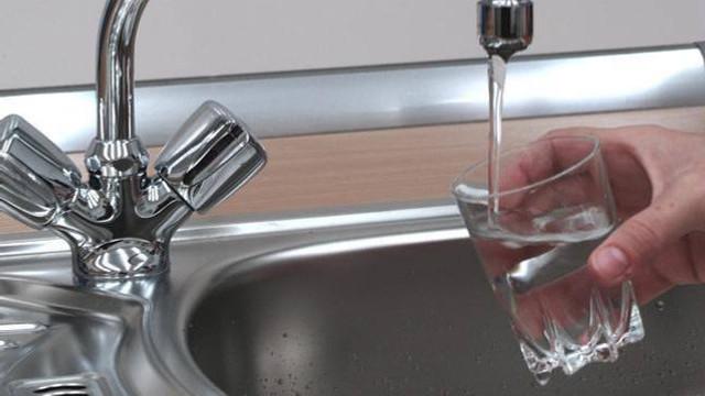 Sistări de apă în Capitală și la Vatra
