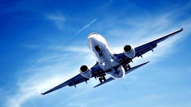 OPINIE   Organizația Mondială a Aviației Civile trebuie să aibă o sucursală în Rep. Moldova