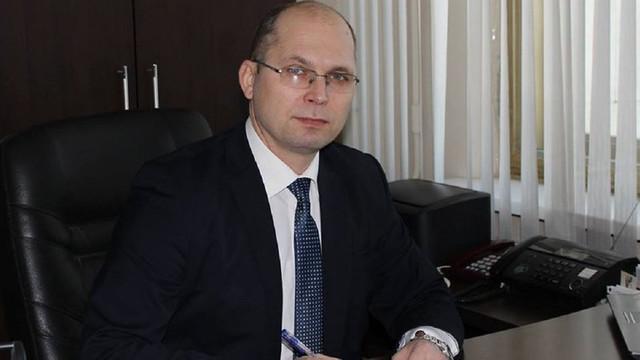 Președintele raionului Nisporeni va fi candidatul PDM în circumscripția nr.17
