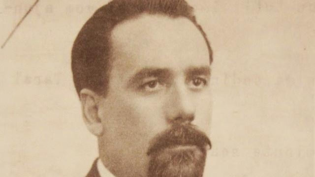 Se împlinesc 136 de ani de la nașterea publicistului și omului politic român basarabean Pantelimon Halippa