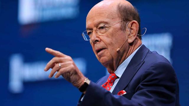 China nu va face niciun fel de concesii, după ce SUA a amânat aplicarea taxelor vamale suplimentare (Wilbur Ross)