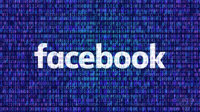 Facebook va fi judecată pentru colectarea şi stocarea ilegală a datelor biometrice