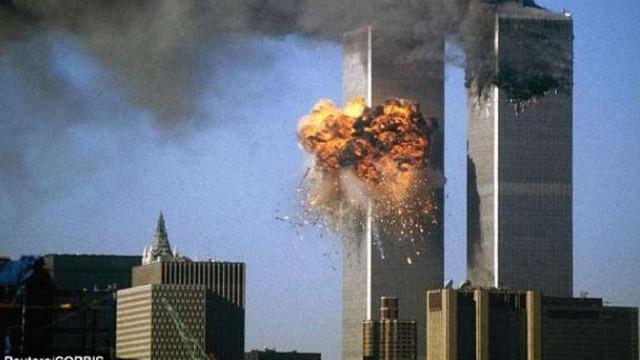 SUA | Un documentar care va fi difuzat de National Geographic prezintă un aspect mai puțin cunoscut al atentatelor de la 11 Septembrie