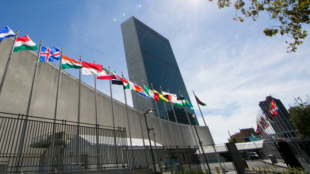 O echipă de investigație finanțată de ONU face un apel de impunere a unui embargo de vânzare de arme către Myanmar