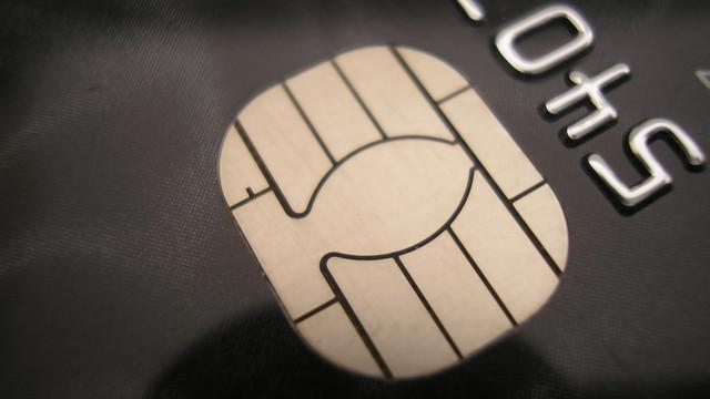 Fără cozi la casă. Cum să achiți online pentru pașaport sau pentru alte acte eliberate de ASP
