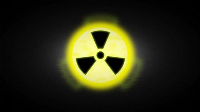 Situaţie alarmantă în Rusia: Nivelul radiaţiilor la Severodvinsk a crescut de până la 16 ori după explozia de la Arhanghelsk
