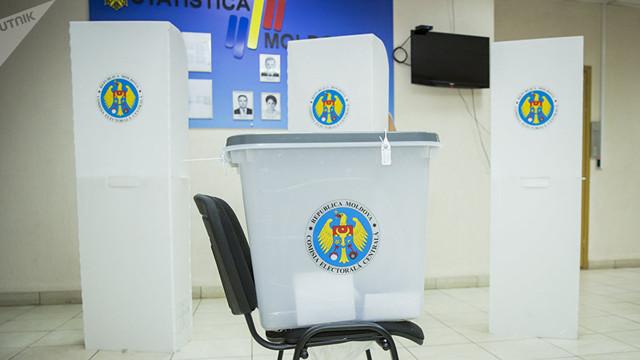 Demisiile sau decesul unor aleși locali au dus la alegeri noi în mai multe localități