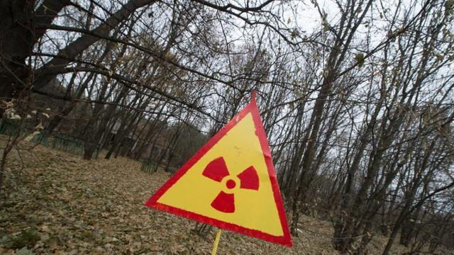 Germania a comandat sute de milioane de comprimate de iod, în caz de accident nuclear