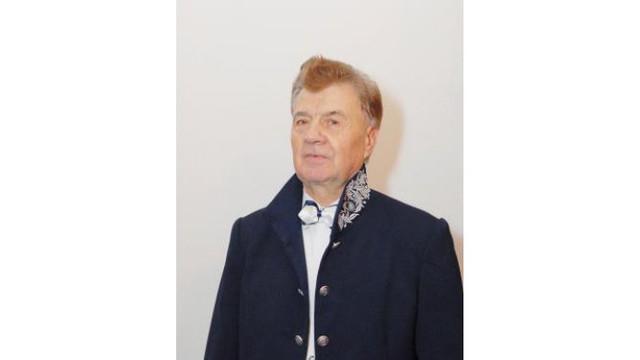 Academicianul Vasile Micu s-a stins din viață