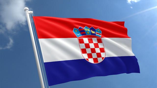 Croații au mai multă încredere în UE decât în guvernul și parlamentul lor