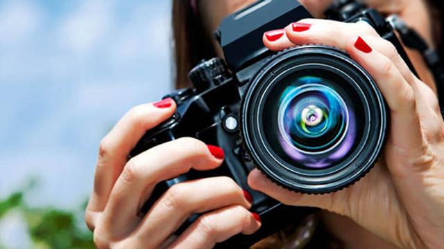 19 august - Ziua mondială a fotografiei