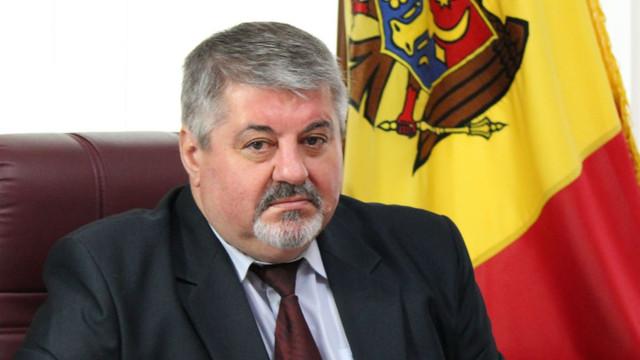 Avocatului Poporului, Mihail Cotorobai, s-a stins din viață