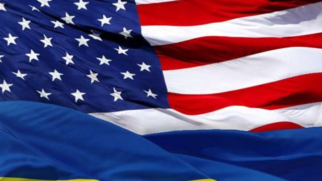 Washingtonul îşi exprimă interesul de a participa la negocierile privind soluţionarea conflictului din Ucraina