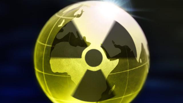 Medicii care au tratat victimele accidentului atomic din Rusia se tem că au fost iradiați