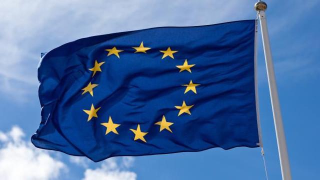 La Helsinki are loc o reuniune a miniștrilor de externe UE și ai statelor candidate