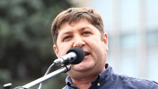 Ion Terguţă despre participarea la alegeri: Nu a fost luată o decizie finală
