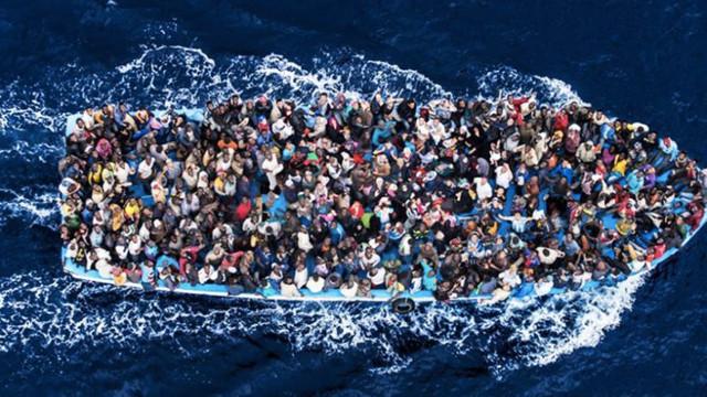 Șase ţări din UE, între care şi România, declară că pot primi o parte din migranţii de pe Open Arm