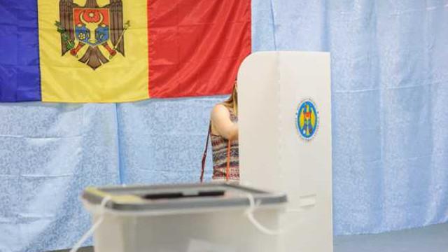 CEC a aprobat condițiile de desemnare și înregistrare a candidaților la alegerile locale