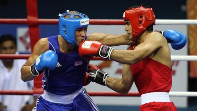 Cei mai buni boxeri moldoveni ar putea să nu participe la Mondiale