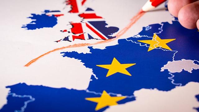 Marea Britanie   Partidele de opoziţie au convenit să lucreze împreună pentru a bloca un Brexit fără acord
