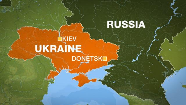 Serviciile ruse că folosesc profiluri de femei pentru racolarea militarilor ucraineni, potrivit contraspionajului de la Kiev