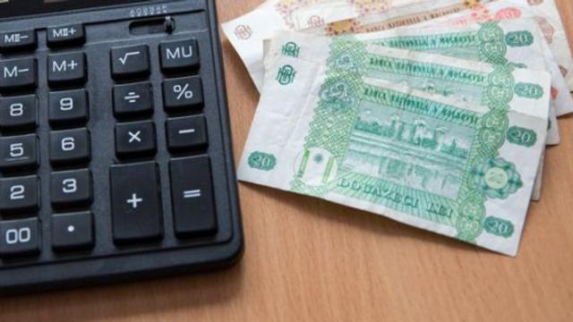 Proiectul lui Igor Dodon privind pensiile, examinat astăzi în cadrul ședinței Comisiei de control al finanțelor publice