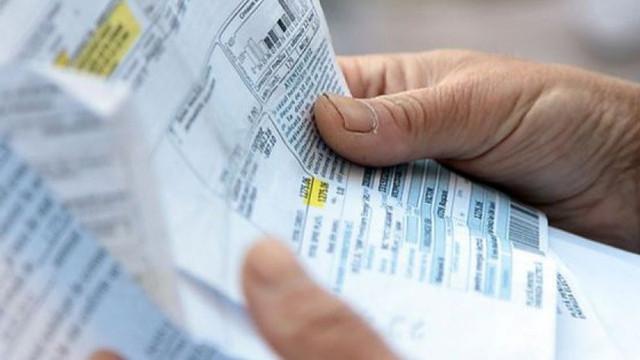 Guvernul ar putea acorda ajutor financiar persoanelor cu venituri mici în urma majorărilor tarifelor la lumină