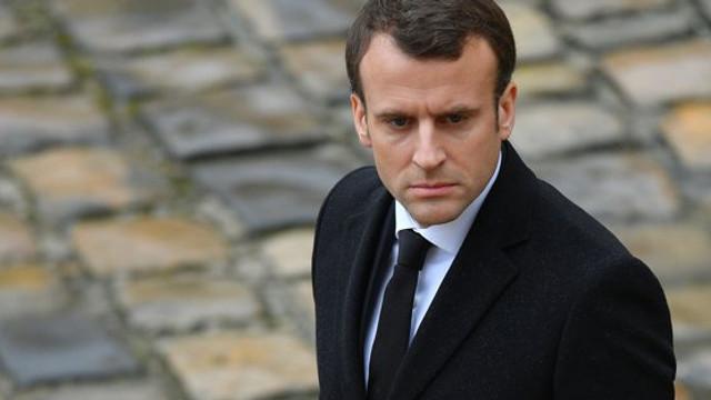 Emmanuel Macron: Nu există consens cu privire la invitarea Rusiei la următorul summit G7
