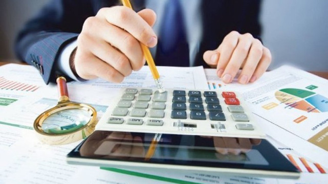 A fost votat proiectul prin care se prevede indexarea pensiilor de două ori pe an
