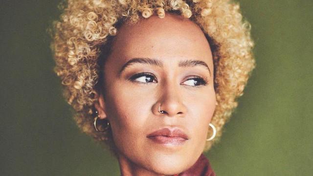 Una dintre cele mai bune voci din Marea Britanie, Emeli Sandé, va susţine un recital pe scena festivalului Cerbul de Aur 2019