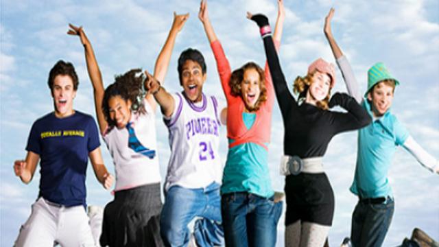 Plan de acțiuni pentru majorarea investițiilor în domeniul de tineret