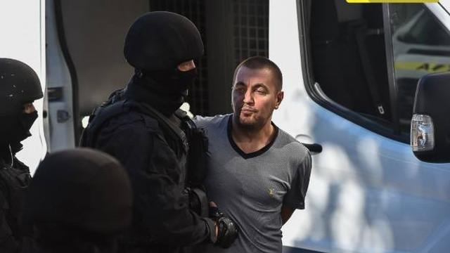 Vladimir Plahotniuc i-a trimis în închisoare un mesaj lui Veaceslav Platon. Ce propunere i-a făcut (TV8)