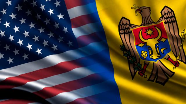 Guvernul este interesat în relansarea Dialogului Strategic cu SUA