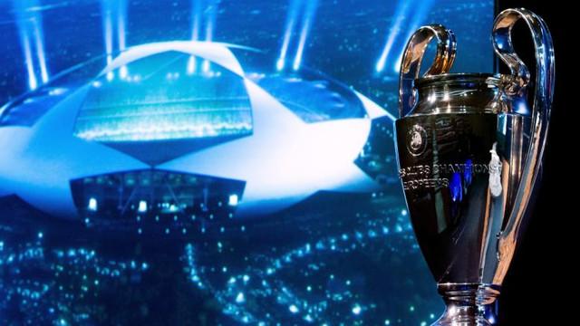 Astăzi se trag la sorți grupele Champions League 2019-2020. Cele 32 de echipe calificate