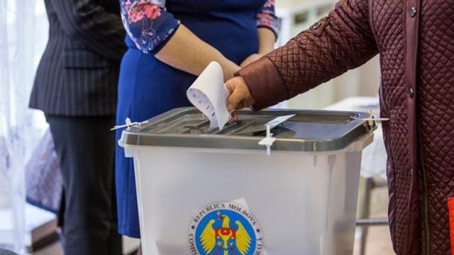 A fost anulat sistemul electoral mixt. Cum se vor desfășura următoarele alegeri