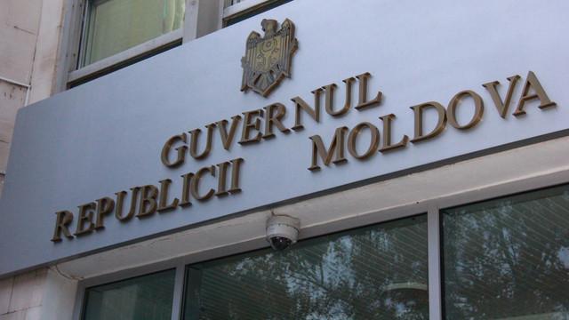 Numirea a doi judecători la CC pe agenda Guvernului