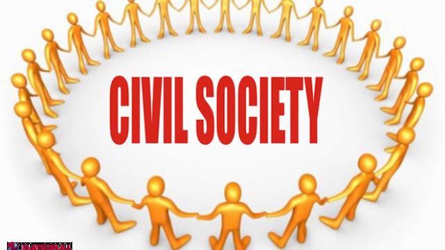 Guvernul susține mecanismul de cooperare a Parlamentului cu societatea civilă