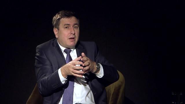 Economist: Exporturile moldovenești au înregistrat 0% creștere în ultimul an