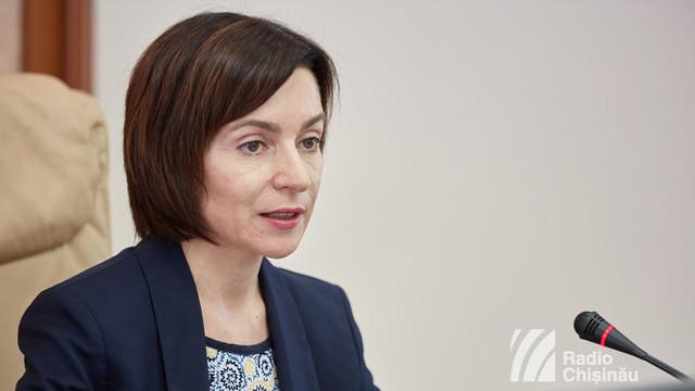 Acțiuni suplimentare impuse de UE pentru a beneficia de resurse financiare