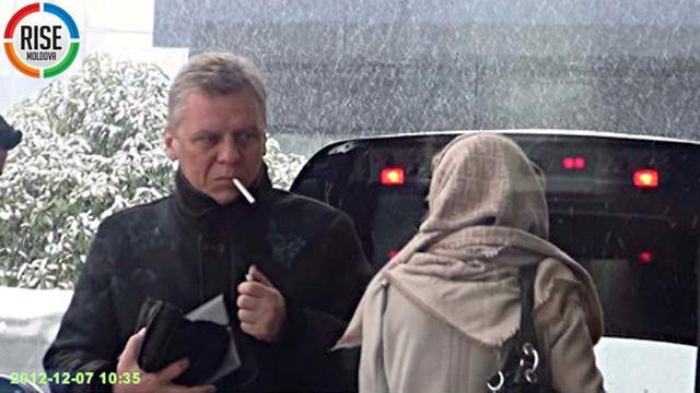 Ultimele detalii oficiale din dosarul morții omului de afaceri Iurii Luncașu (ZDG)