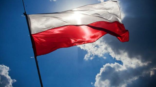 Președintele Camerei Deputaților din Polonia și-a anunțat demisia