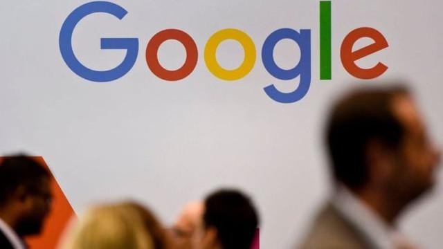 Google a dezactivat peste 200 de canale YouTube folosite pentru a răspândi informații false despre manifestațiile de la Hong Kong