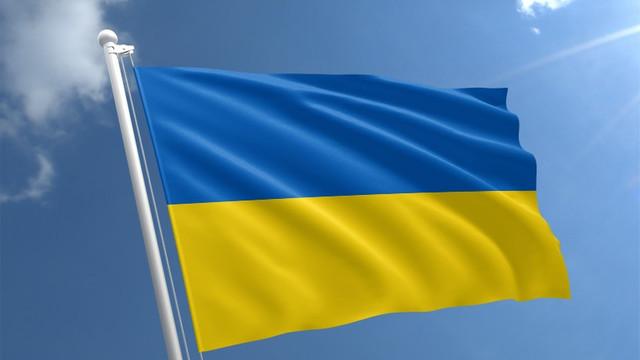 Kievul califică drept manipulare informaţiile privind