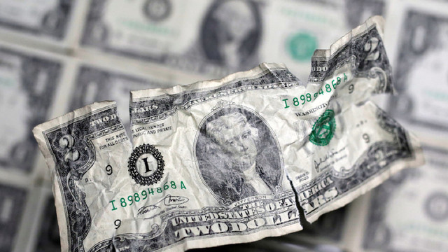 Washington Post: Nouă țări importante ale lumii se află în pragul recesiunii. Cum ar putea SUA să ajungă în aceeași situație